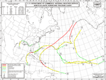1987 Atlantic hurricane season map.png