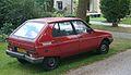1987 Citroën Visa Vision (8870741890).jpg