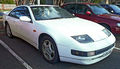 1989-1996 Nissan 300ZX (Z32) coupe 01.jpg