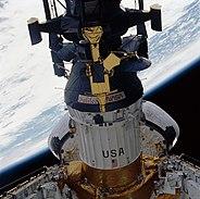 1989 s34 Galileo Deploy1