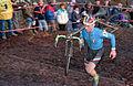 1992 World Cyclocross Championships (15171882700).jpg