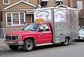 1995 GMC 3500 SL Food Truck 12.1.17.jpg