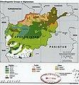 1997 Afghan Ethnolinguistic (30849143216).jpg