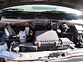 1999 GMC Safari AWD - $6995 (4932582479).jpg