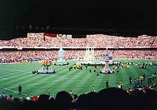 1bbfce504 1999 UEFA Champions League Final - Wikipedia