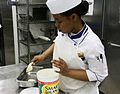 19th ESC competes for Army's top dining facility title 140411-A-YK011-551.jpg