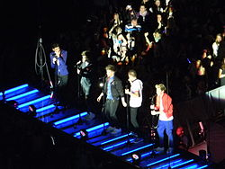 1D Take Me Home Tour.jpg