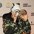 1LIVE Krone 2014 Bestes Album Beste Single Cro.jpg