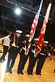 1MCD Marines present the colors at Nets vs. Knicks game 121024-M-BO197-024.jpg