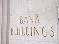 1 Bank Buildings (9886151214).jpg