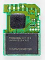 1 GB SD card, board-1024.jpg