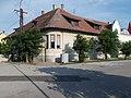 1 Móricz Street, 2020 Sárvár.jpg