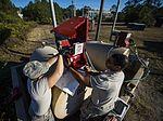 1 SOCES Air Commandos ensure flow of fuel 161117-F-UQ958-0036.jpg