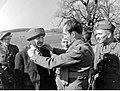 1 Samodzielna Brygada Spadochronowa w Wielkiej Brytanii (21-98-2).jpg