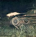 1st-IJA-Tank-Division,-night-practice-shooting.jpg