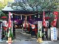 1st Keihin road (359478932).jpg