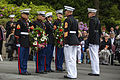 1st Marine Division commemorates the 97th anniversary of the battle of Belleau Wood 150531-M-JE159-141.jpg