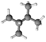 Image illustrative de l'article 2,3-Diméthylbutane