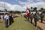2,500 ATENCIONES EN OPERACIÓN DE AYUDA HUMANITARIA ORGANIZADA POR FUERZAS ARMADAS EN EL VRAEM (26820288036).jpg