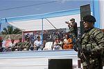 2,500 ATENCIONES EN OPERACIÓN DE AYUDA HUMANITARIA ORGANIZADA POR FUERZAS ARMADAS EN EL VRAEM (26820326226).jpg