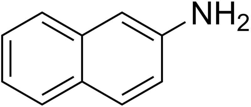 File:2-Naphthylamine.PNG
