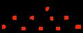 2-propylheptan-1-ol-2D-skeletal-numbered.png