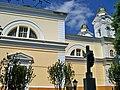 2. Коломия Церква св. Архистратига Михаїла.jpg