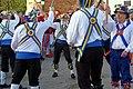 20.12.15 Mobberley Morris Dancing 130 (23847456846).jpg