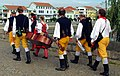 20.8.16 MFF Pisek Parade and Dancing in the Squares 004 (29048316191).jpg