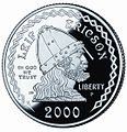 2000Leif Ericson obv.JPG