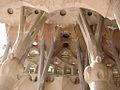 2001-09-18 Sagrada Família 09180015.jpg
