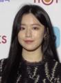 200108 Shuhua (슈화) at Gaon Chart Music Awards 02.png