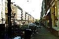 2001 Amsterdam; Spring 2001 20.jpg