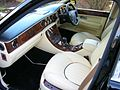 2001 Bentley Arnage Red Label - Flickr - The Car Spy (13).jpg
