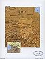 2001 Chechnya (30849140656).jpg