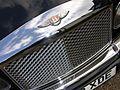 2002 Bentley Arnage Red Label Mulliner LWB - Flickr - The Car Spy (27).jpg
