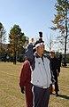 2004년 10월 22일 충청남도 천안시 중앙소방학교 제17회 전국 소방기술 경연대회 DSC 0112.JPG