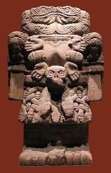 File:20041229-Coatlicue (Museo Nacional de Antropología) MQ-2.jpg