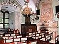 20050724066DR Liebstadt Schloß Kuckuckstein Rittersaal.jpg