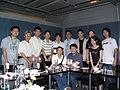 2005TPWikipedians.jpg