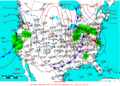 2006-04-03 Surface Weather Map NOAA.png