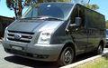 2006-2008 Ford Transit (VM) van 01.jpg