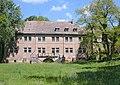 20060524105DR Gersdorf (Striegistal) Rittergut Schloß.jpg