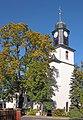 20060924050DR Zöblitz Evangelische Kirche.jpg