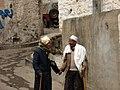 200612 Yemen-256 (354284424).jpg