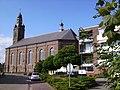 2007-09-16 15.21 Erp, kerk foto1.JPG