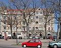 20070413010DR Dresden-Johannstadt Bönischplatz 15+17.jpg