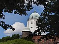 2007 Выборгский замок-крепость DSC00427.jpg