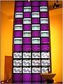 2007 03 16 Wien Studio 44 004 (51113068842).jpg