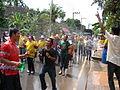 2007 Songkran Laplae.jpg